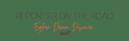Reporter on the Road - | Blog voyage belge